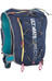 Ultimate Direction W's Adventure Vesta Backpack OBSIDIAN